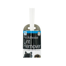 Pet Adhesive Lint Remover