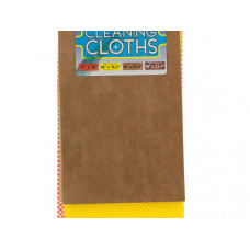 Multi Purpose Cleaning Cloth Set