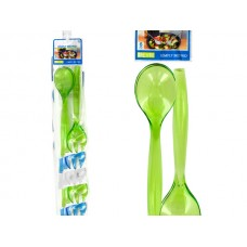 Simply Served Serving Utensils Clip Strip
