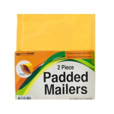 Medium Padded Mailers