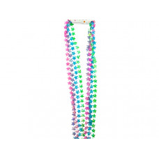Star Bead Necklaces Party Favors