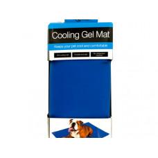 Medium Pet Cooling Gel Mat