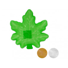 Oak Leaf Dish