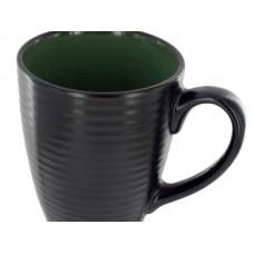 Stylish Ceramic Coffee Mug