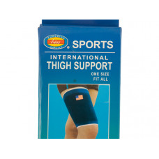 Sports Thigh Support