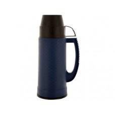 Portable Insulated Hot/Cold Beverage Container
