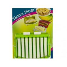 'Nana Banana Slicer