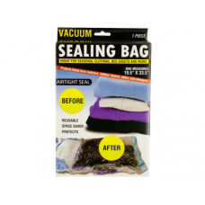 Vacuum Sealing Storage Bag