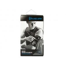 Medium Mobile Device Bicep Sports Sleeve