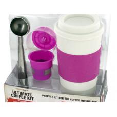 Ultimate Coffee Kit