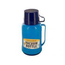 Large Insulated Vacuum Bottle