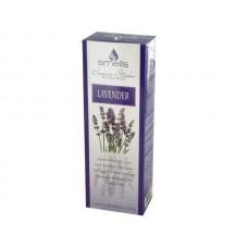 Lavender Incense Sticks Countertop Display