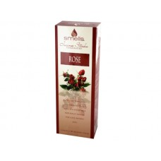 Rose Incense Sticks Countertop Display