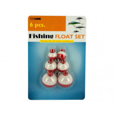 Fishing Bobber Floats Set