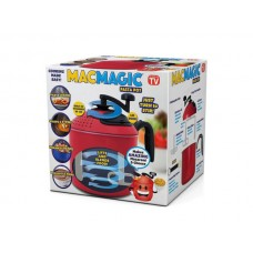 Mac Magic Turning Pasta Pot
