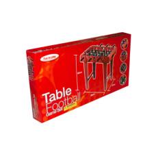 Mini Soccer Game Table Set