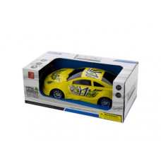 Remote Control Multi-Direction Race Car