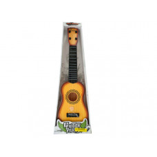 Guitar Party Toy Acoustic Guitar