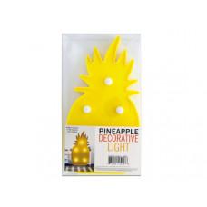 Pineapple Decorative Light