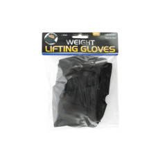 Men's Weight Lifting Gloves