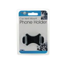 Car Vent Mount Phone Holder