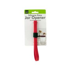 Silicone Easy Jar Opener