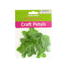 Craft Tri-Leaves