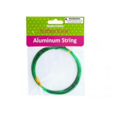 Aluminum Craft Wire