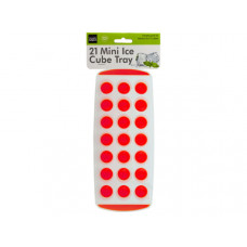 21 Cube Mini Ice Tray
