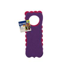 Craft Felt Door Hanger Set