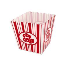 21 oz. Mini Popcorn Container