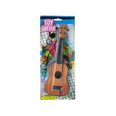 Mini Toy Guitar