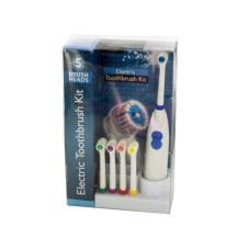 Electric Toothbrush Set