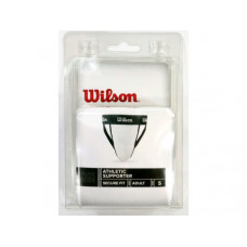 Wilson Athletic Supporter Adult Small