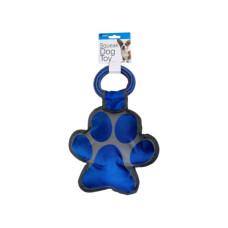 Squeak Paw Dog Toy