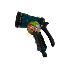 8 in 1 Garden Spray Nozzle