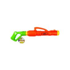 Blaster Water Gun