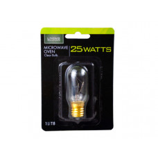 Living Solutions 25 Watt Appliance Bulb