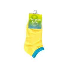 Girl Socks 9-11 Assorted Colors