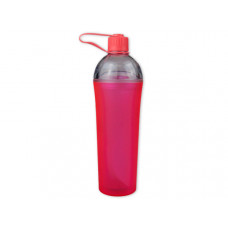 Neon Juniper Pink Bottle 24 oz
