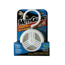 MothGuard Hanging 2 oz Moth Bar