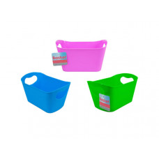 Multi-Use Storage Basket