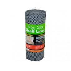 "Multi-Purpose Anti-Slip Grip Liner 12"" x 15 Feet"