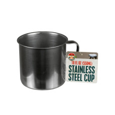 550 ML Stainless Steel Cup