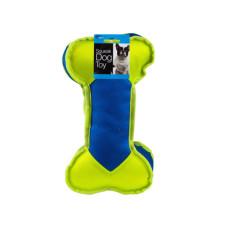 Thick Bone Dog Chew Pull Toy