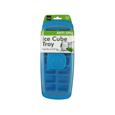 Ice Cube Tray with Cover