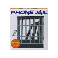 Phone Jail with Lock