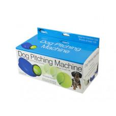 Dog Pitching Machine