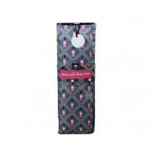 Bottle Designs Set of 4 Insulated Wine Totes