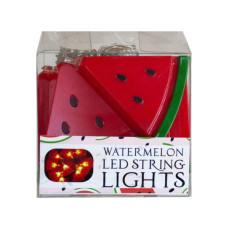 Decorative Watermelon String Lights